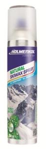 Holmenkol Natural Skiwax Spray