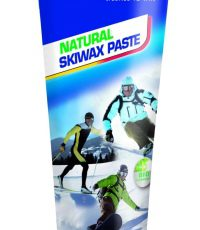 Holmenkol Natural Skiwax Paste
