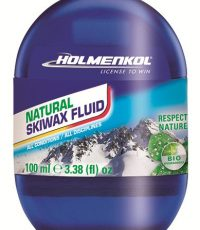 Holmenkol Natural Skiwax Fluid