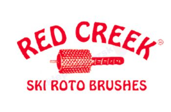 Red Creek